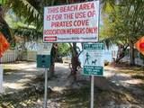 207 Pirates Dr - Photo 13