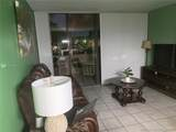 10500 108th Ave - Photo 1