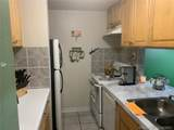 10500 108th Ave - Photo 2