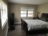 8550 149th Ave - Photo 11
