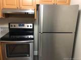 8550 149th Ave - Photo 8