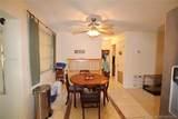 1033 Oak Street - Photo 4