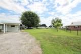 1033 Oak Street - Photo 45