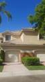 4128 Forest Dr - Photo 1