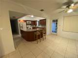 9471 Easter Rd - Photo 10