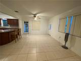 9471 Easter Rd - Photo 11