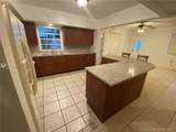 9471 Easter Rd - Photo 12