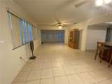 9471 Easter Rd - Photo 13