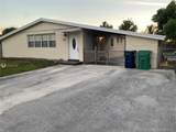 9471 Easter Rd - Photo 2