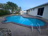 9471 Easter Rd - Photo 24