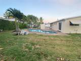 9471 Easter Rd - Photo 4