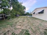 9471 Easter Rd - Photo 5