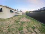 9471 Easter Rd - Photo 6