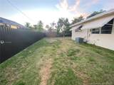 9471 Easter Rd - Photo 7
