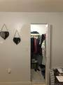 4520 10th Ave - Photo 14