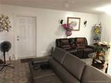 4520 10th Ave - Photo 16