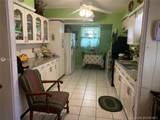 3947 186 Street - Photo 5