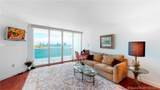 1800 Sunset Harbour Drive - Photo 1