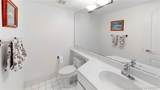 1800 Sunset Harbour Drive - Photo 10