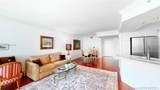 1800 Sunset Harbour Drive - Photo 3