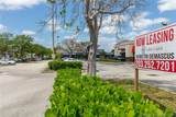 9939-9937 Pines Blvd - Photo 31