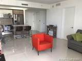 5252 85th Ave - Photo 9