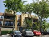 10835 112th Ave - Photo 48