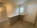 18901 14th Ave - Photo 10