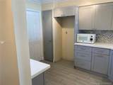 18901 14th Ave - Photo 14