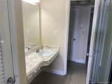 18901 14th Ave - Photo 27