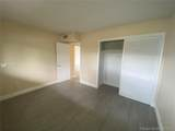 18901 14th Ave - Photo 28