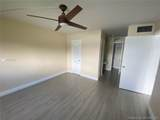18901 14th Ave - Photo 29