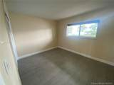 18901 14th Ave - Photo 32