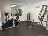 18901 14th Ave - Photo 39