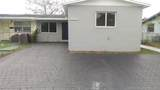 19212 35th Ave - Photo 1