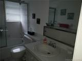 219 14th Ave - Photo 10