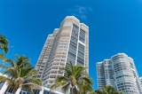 16425 Collins Ave - Photo 30