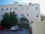 4812 Pine Tree Dr - Photo 52