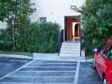 4812 Pine Tree Dr - Photo 54