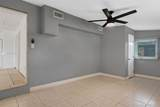 2656 63rd Ave - Photo 10