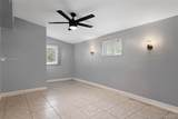 2656 63rd Ave - Photo 11