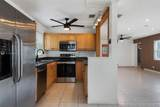 2656 63rd Ave - Photo 15
