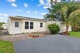 2656 63rd Ave - Photo 4