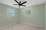 2656 63rd Ave - Photo 5