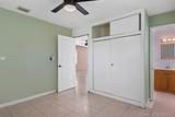 2656 63rd Ave - Photo 6