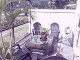 18915 Red Coral Way - Photo 17