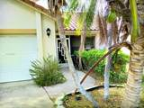 18915 Red Coral Way - Photo 4