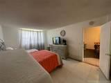 3050 Holiday Springs Blvd - Photo 10