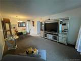 3050 Holiday Springs Blvd - Photo 16