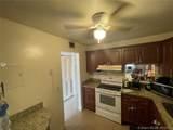 3050 Holiday Springs Blvd - Photo 17